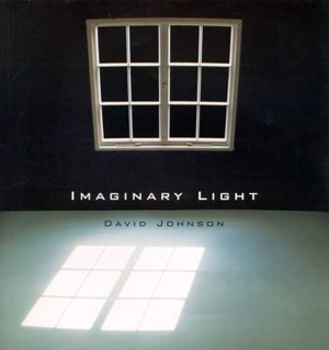 ISBN 9780953992805 - Imaginart Light - Sculptures & Installations by David Johnson