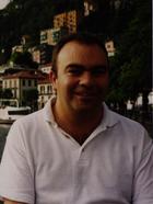 Alan Hicks - Founder & CTO